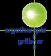 Logo von Annemarie Gräbner